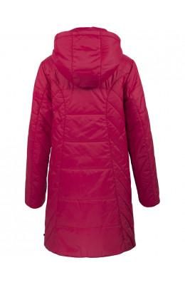 Женская демисезонная куртка LimoLady 889