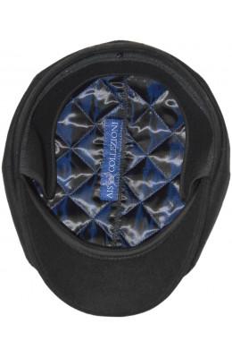 Восьмиклинка AiS 803 Black