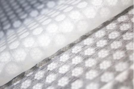 Утеплители Schoeller®-PCM™ и Comfortemp®