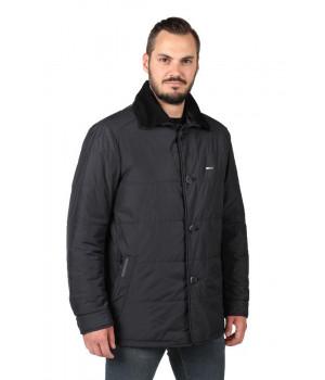 Мужская демисезонная куртка NorthBloom Адриано
