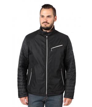 Мужская демисезонная куртка NorthBloom Бетховен