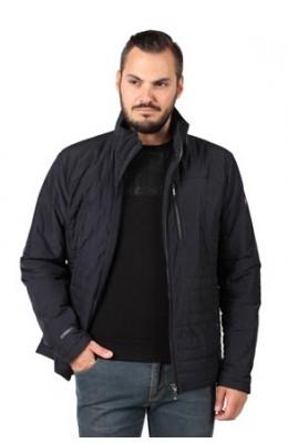 Верди NorthBloom мужская куртка