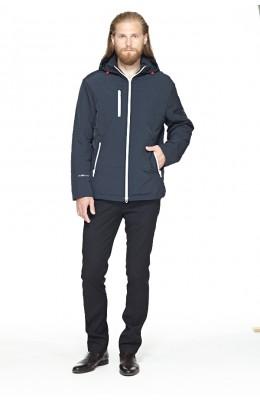 3-033 NorthBloom мужская куртка