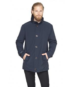 Мужская демисезонная куртка NorthBloom 3-034
