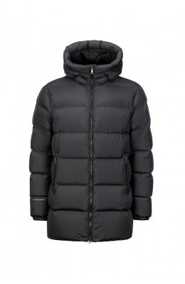 6-076 мужская куртка NorthBloom