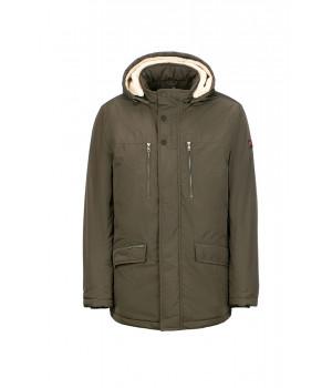 Мужская зимняя куртка NorthBloom 7-072