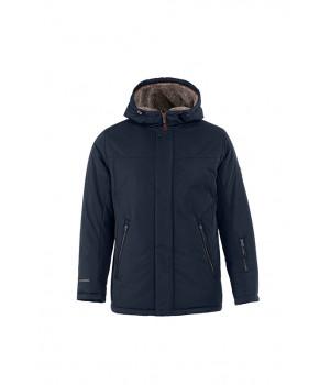 Мужская зимняя куртка NorthBloom Аксель