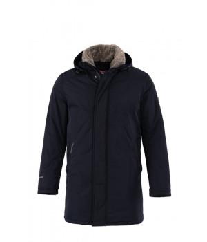 Мужская зимняя куртка NorthBloom Самсон
