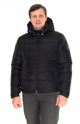 Мужская зимняя куртка NorthBloom: Тотенхем