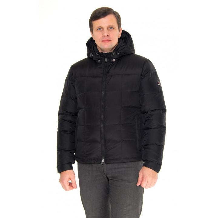 Мужская зимняя куртка NorthBloom Тотенхем