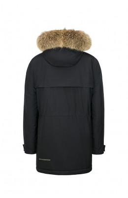 Армас мужская куртка NorthBloom