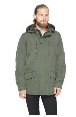 Филини NorthBloom мужская куртка
