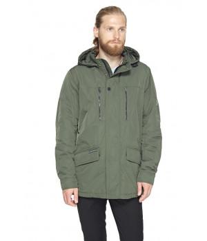 Мужская демисезонная куртка NorthBloom Филини