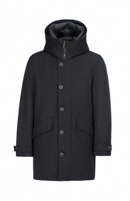 Мужская зимняя куртка NorthBloom Илмари