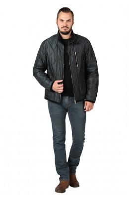 Ливерпуль NorthBloom мужская куртка