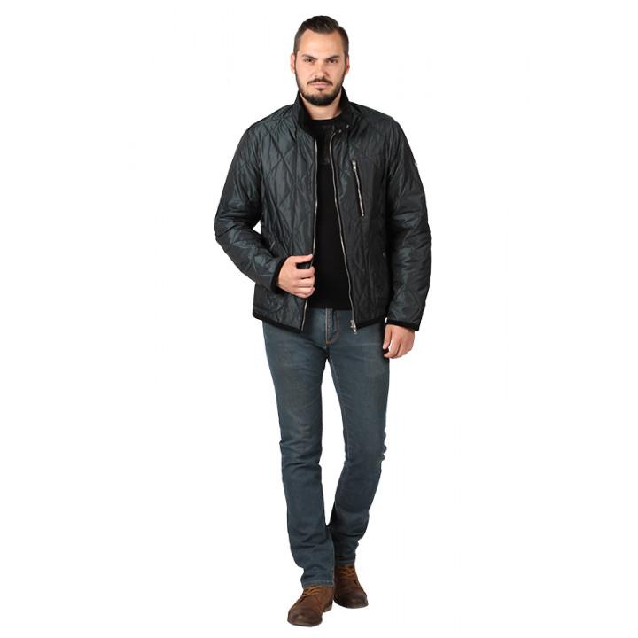Мужская демисезонная куртка NorthBloom Ливерпуль