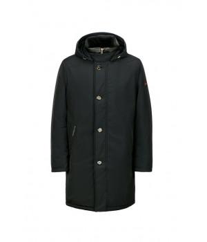 Мужская зимняя куртка NorthBloom Лондон
