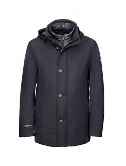 Матео NorthBloom мужская куртка