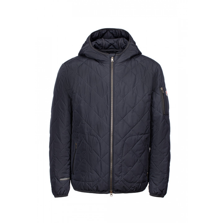 Мужская демисезонная куртка NorthBloom Мигель