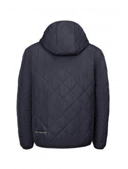 Мигель NorthBloom мужская куртка