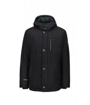 Мужская зимняя куртка NorthBloom Тампере