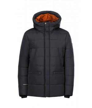 Мужская зимняя куртка NorthBloom Валттери