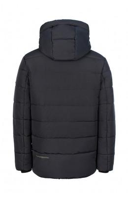 Валттери мужская куртка NorthBloom