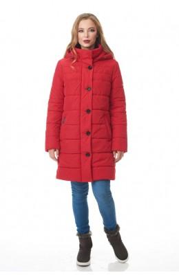 Бергалина NorthBloom женская куртка