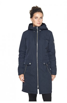 Эмбер NorthBloom женская куртка