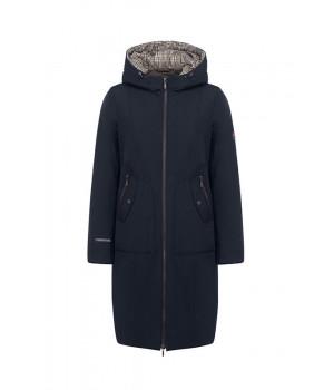 Женская зимняя куртка NorthBloom Лада