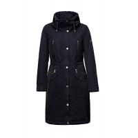 Женская демисезонная куртка NorthBloom Лидия