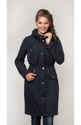 Алекса NorthBloom демисезонная женская куртка