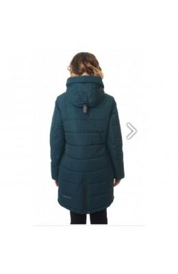 Эдит NorthBloom женская куртка
