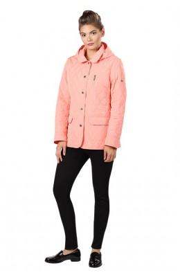 Женская демисезонная куртка NorthBloom Эмма-2