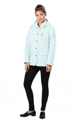 Эмма 2 NorthBloom женская демисезонная куртка