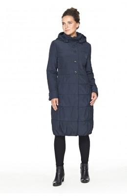 Кэролл NorthBloom женская демисезонная куртка
