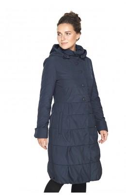 Женское демисезонное пальто NorthBloom Кэролл