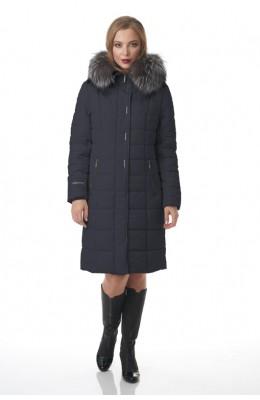 Катерина NorthBloom женская куртка