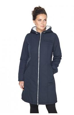 Павлина NorthBloom женская демисезонная куртка