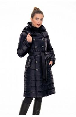 Женская зимняя куртка NorthBloom Ришель