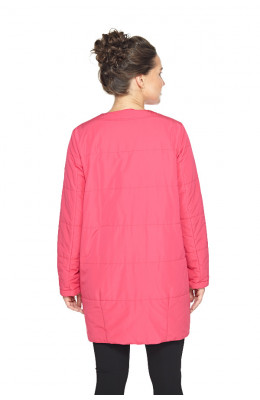Женская демисезонная куртка NorthBloom Стефани