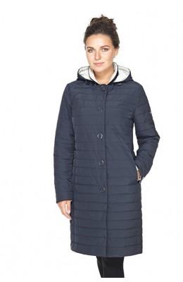 2-017 NorthBloom женская куртка