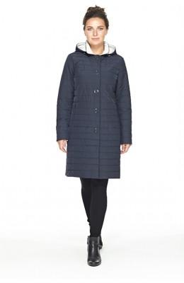 Женское демисезонное пальто NorthBloom 2-017