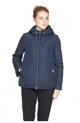 Женская демисезонная куртка NorthBloom 2-019
