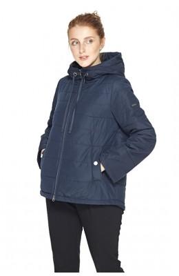 2-019 NorthBloom женская куртка
