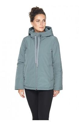 Женская демисезонная куртка NorthBloom 2-024