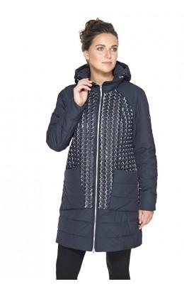 2-027 NorthBloom женская куртка