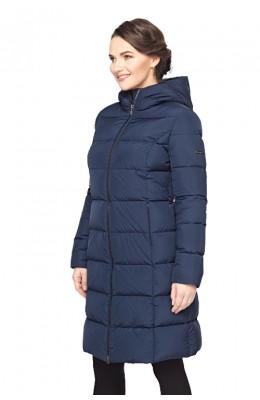 Женская зимняя куртка NorthBloom 4-038