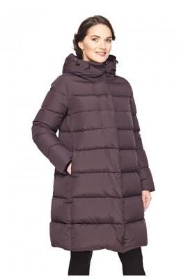 Женская зимняя куртка NorthBloom 4-039