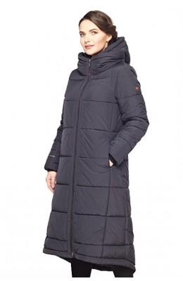 5-041 NorthBloom женская куртка